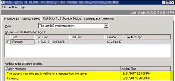 image001 - SQL Server Citation
