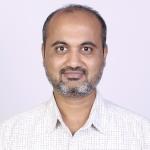 Hemantgiri Goswami